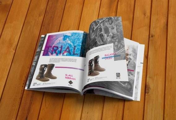 offroad-katalog-blog-picture