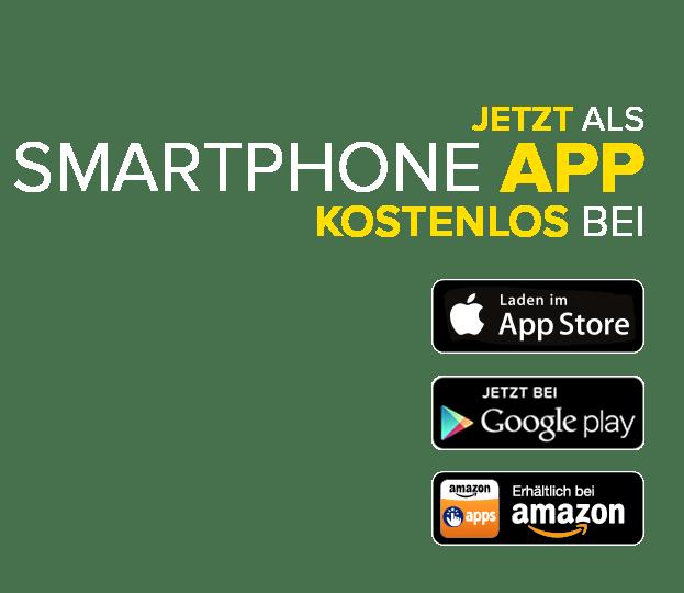 app-store-txt-trans