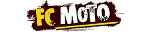 FC-MOTO GMBH