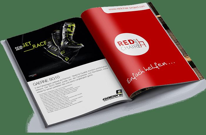 magazine-rcp-700