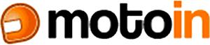 MOTOIN GMBH