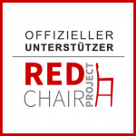 redchair-project-supporter