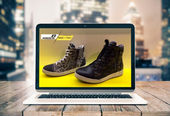 voyager-streetboot-blog-picture