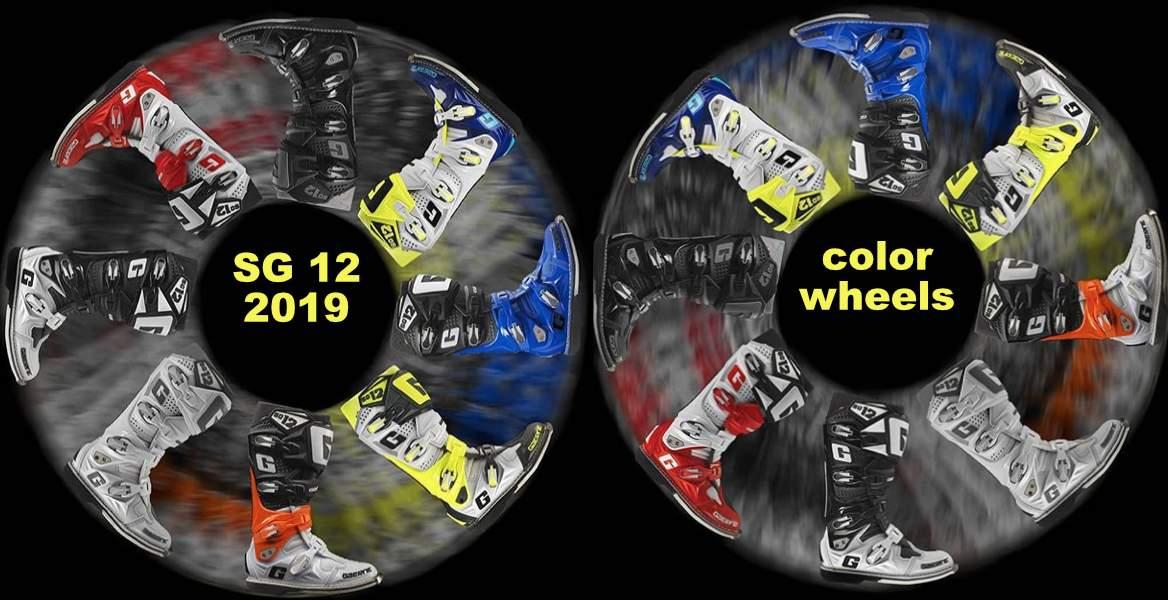 gaerne-cross-enduro-boots-sg12-2019-color-wheels-news
