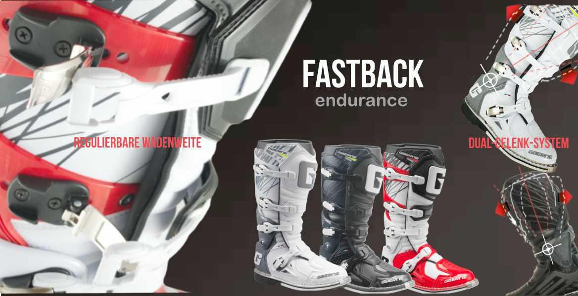 gaerne,fastback,gaerne-germany,gaerne-moto-boots-germany,gaerne.com