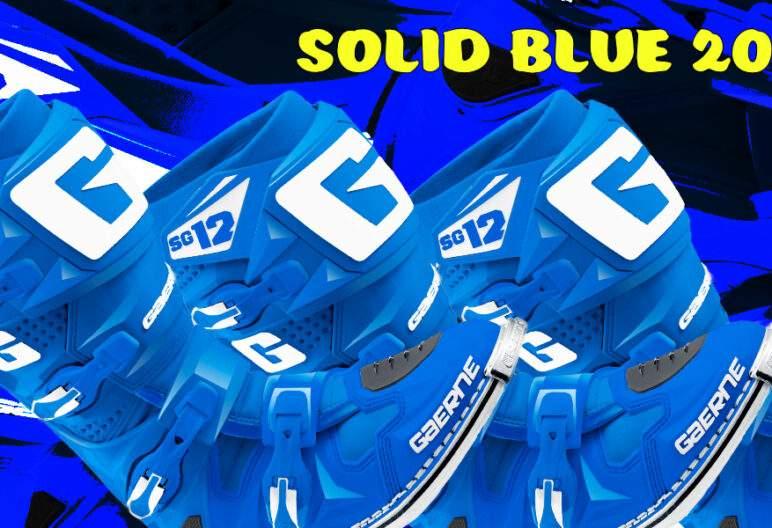 gaerne,SG12,solid blue,21,germany,gaerne-moto-boots-germany,gaerne.com