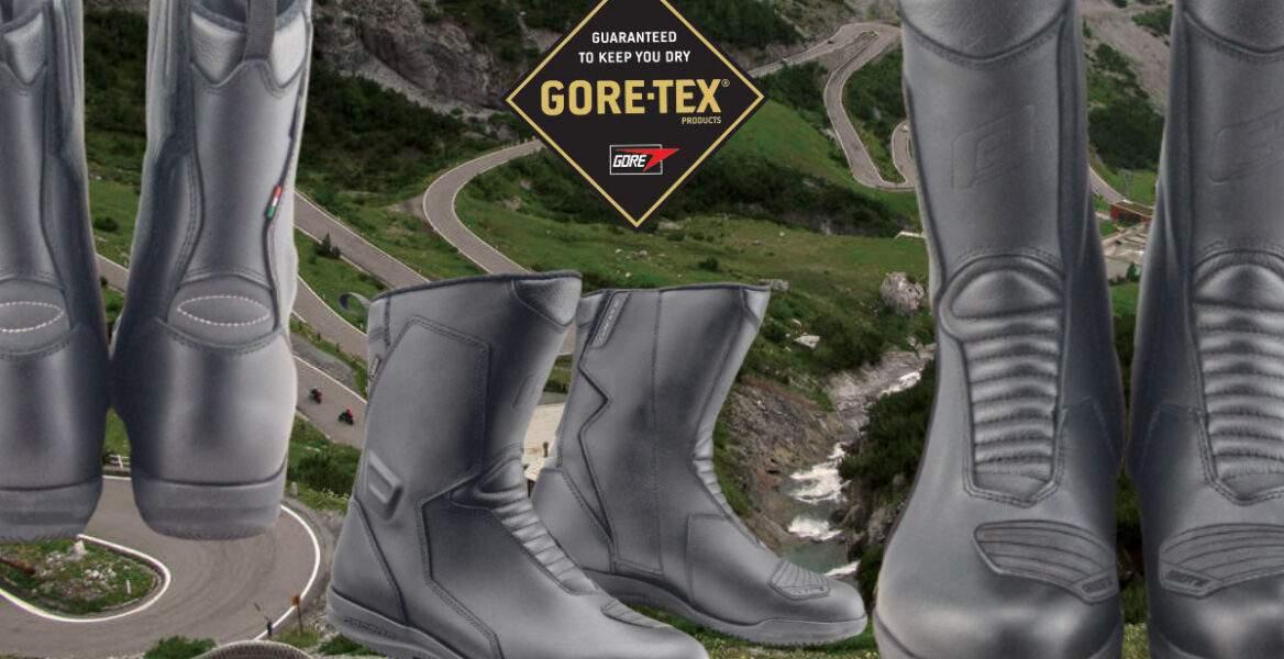 Gaerne, aspen, goretex, motorrad stiefel, schwarz, black, 2021, gaerne stiefel, GAERNE Gore-Tex Stiefel, gaerne-moto-boots-germany.de, gaerne.com, Gaerne Gore-Tex Boots, Touring Stiefel, Adventure Stiefel, Motorradschuhe, Herren, Damen, Motorrad Schuhe, Touring boots, emeasy.de, gaerne-moto-boots-germany.de, gaerne.com, GS, Reisemotorrad, Motorradreisen, onroad Boots, emeasy.de, gaerne-moto-boots-germany.de, gaerne.com, gaerne Deutschland,