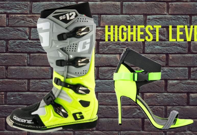 gaerne,SG12,mx,motocross,germany,gaerne-moto-boots-germany,gaerne.com,#gaernemotobootsgermany,deutschland