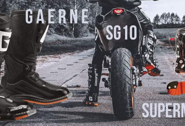 Gaerne SG10 supermoto, stiefel, schuhe, Gaerne SG10 mxboots, Gaerne testsieger,Gaerne Deutschland,händler,SG10 supermotard, pitbike, gaerne-moto-boots-germany.de, gaerne.com, gaerne, SG10, gaerneboots, ,supermoto Stiefel,supermoto bekleidung,